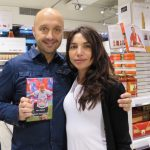 joe-bastianich-e-irene-righetti