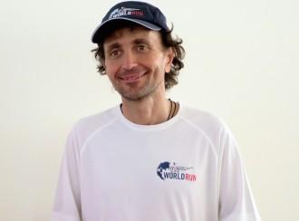 Giorgio Calcaterra - www.runningpost.it