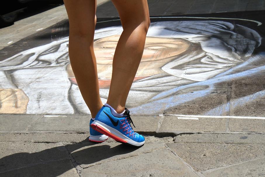 Chioggia - Foto Tommaso Gallini per Running Post
