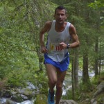 Foto Benini per Running Post