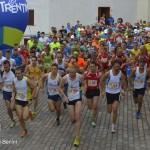 Start - Foto Benini per Running Post