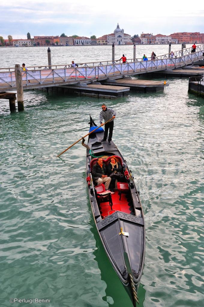 Venice Marthon - Foto P. BENINI per Running Post