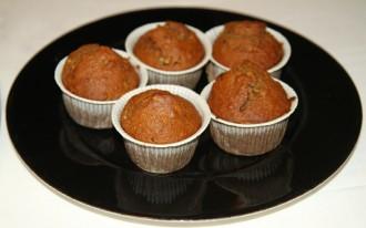 Muffins - Foto T. Gallini per Running Post