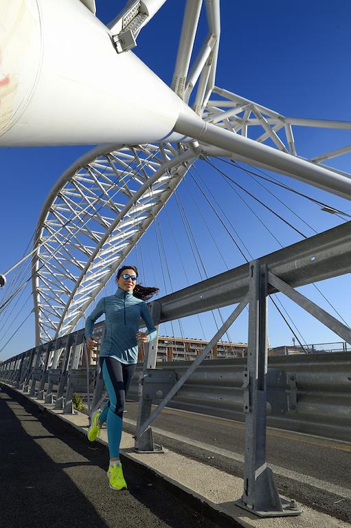 Ponte Spizzichinino - www.runningpost.it