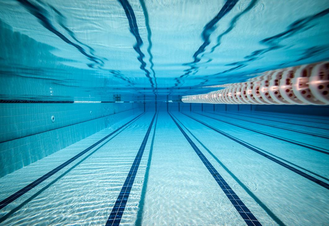 nuoto-pinnato