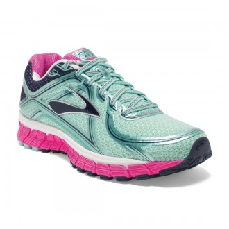 Brooks_Adrenaline_GTS16_Donna_Acquamarina_low - www.runningpost.it
