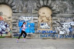 #SundayMorning – 5… Di corsa a Torino