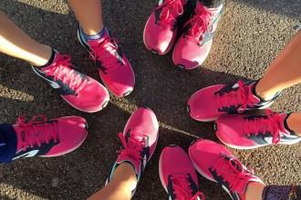 Kalenji KipRun Women 2016 - Running Post