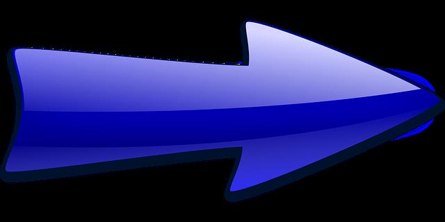 arrow-988169_640-2