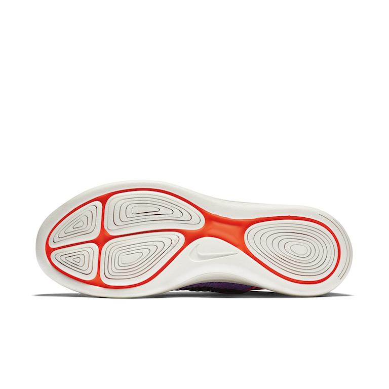 Nike_LunarEpic_Flyknit_Purple_3_53687