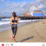 RUNITFAST LOS ANGELES - RUNNINGPOST