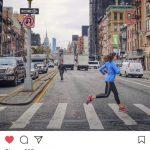 RUNTOEXPLORE - NEW YORK CITY - RUNNINGPOST