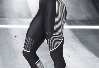 SP16_BSTY_Tights_SpeedTight_Detail1_10_original -www.runningpost.it