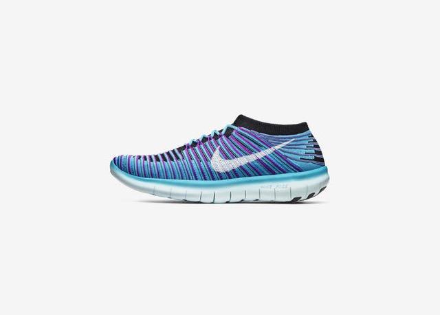 Nike_Free_RN_Motion_Flyknit_8_54145
