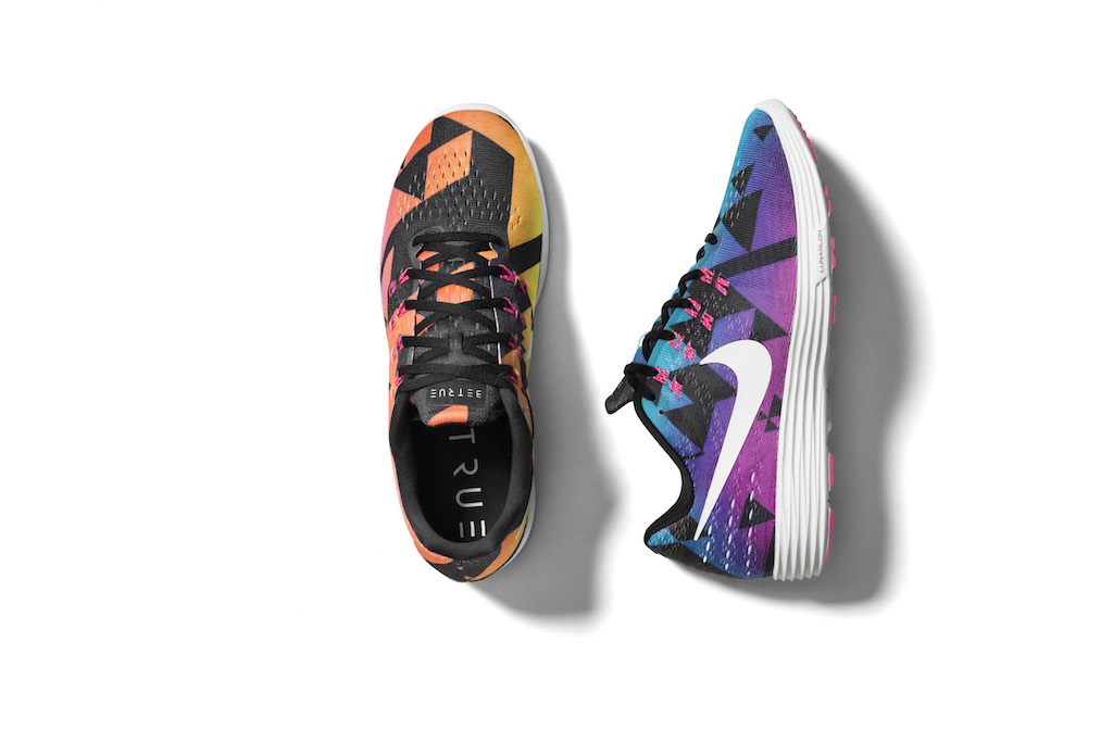 Nike Lunar Tempo 2, BETRUE 2016 - RUNNING POST