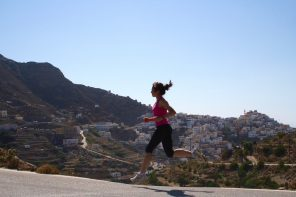 Karpathos - foto Running Post