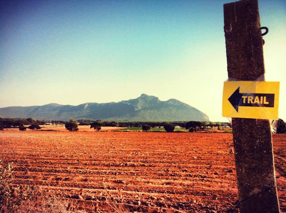 Foto circeo Trail (16) 1