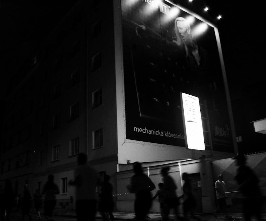 birell-prague-grand-prix-10k-foto-running-post