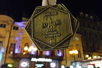 medaglia-birell-prague-grand-prix-foto-di-running-post