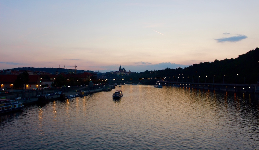 praga-al-tramonto-foto-running-post