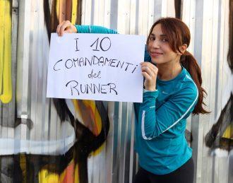 i-dieci-comandamenti-del-runner