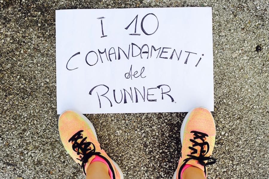 i-dieci-comandamenti-del-runniner-by-running-post