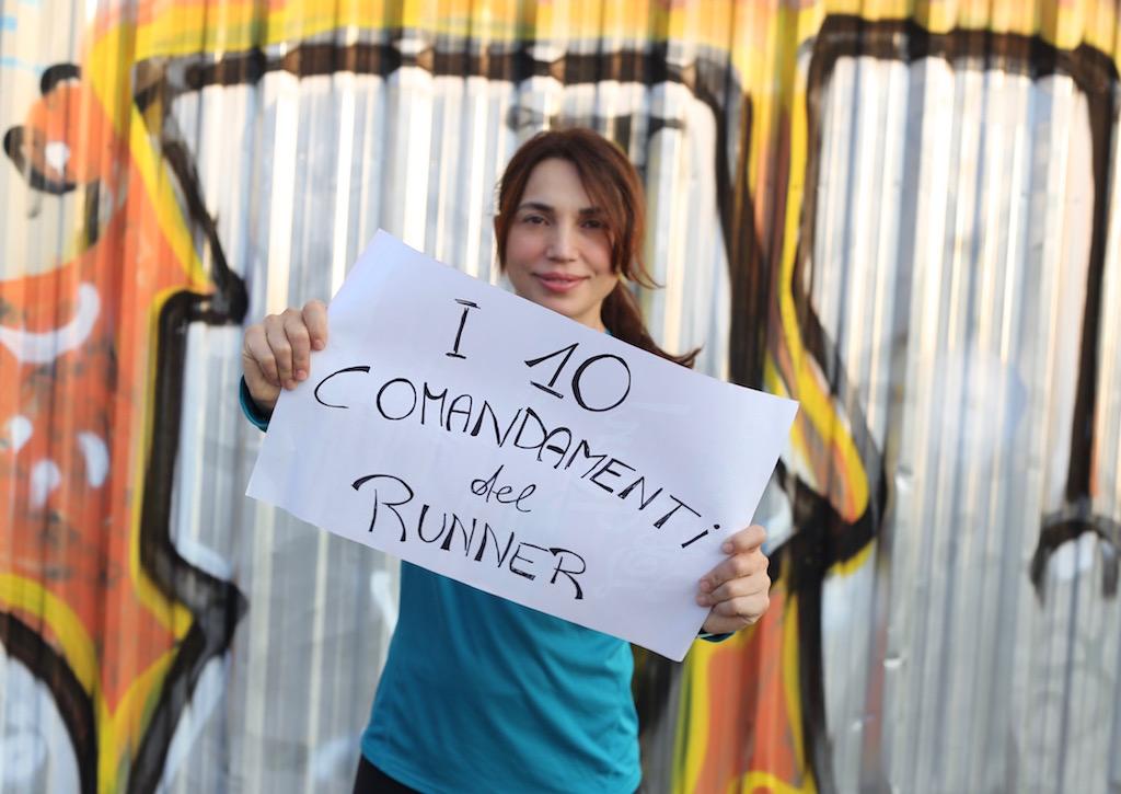 i-dieci-comandamenti-del-runner-foto-running-post