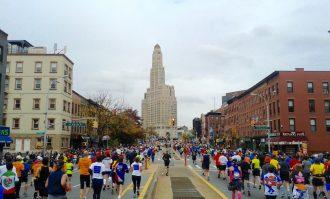 maratona-di-new-york-foto-running-post