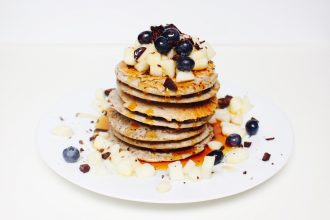 pancakes-semi-di-chia-running-post