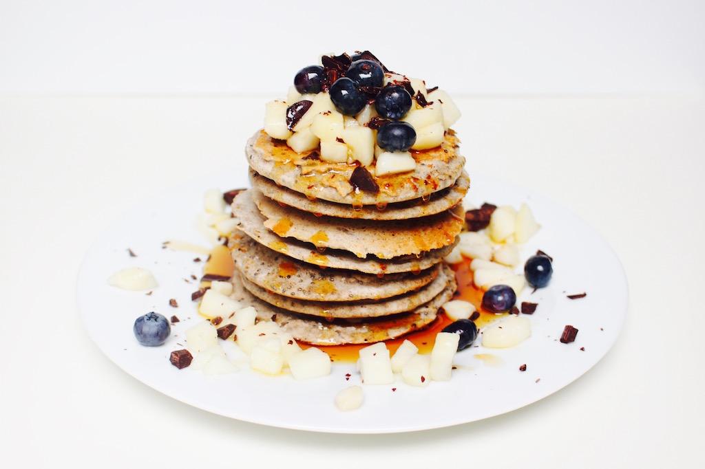 pancakes-semi-di-chia-running-post