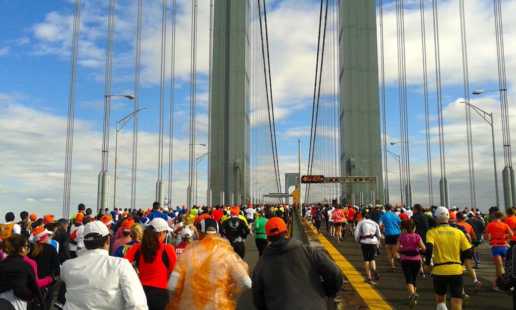 ponte-di-verrazzano-foto-running-post