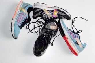 scarpe-running-running-post