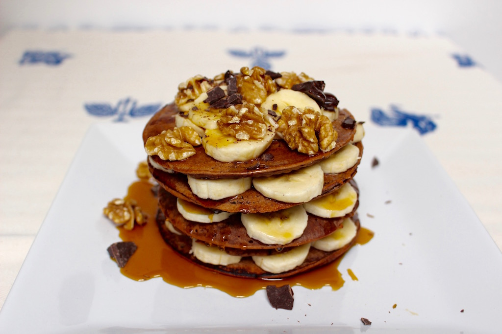 pancakes-di-castagne-by-running-post