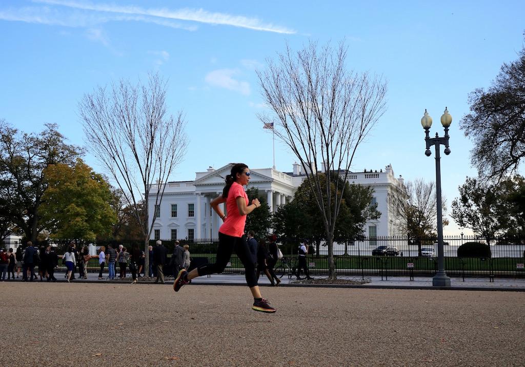Casa Bianca - Foto di Tommaso Gallini