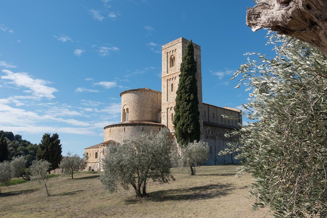 abbey-976602_1280