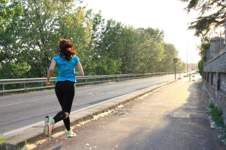 Motivazioni - Running Post