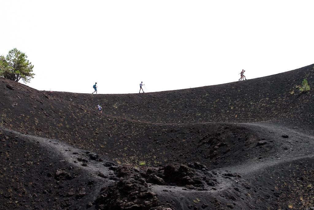 Etna Trail - Foto di Tommaso Gallini per RunningPost