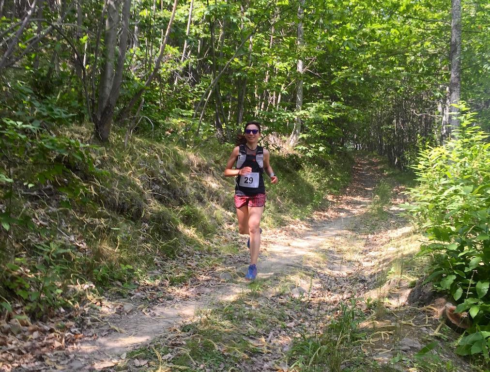 Le regole del trail - foto runningpost