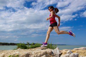 BROOKS RAVENNA 8 - FOTO FABIO RIGHETTI PER RUNNING POST