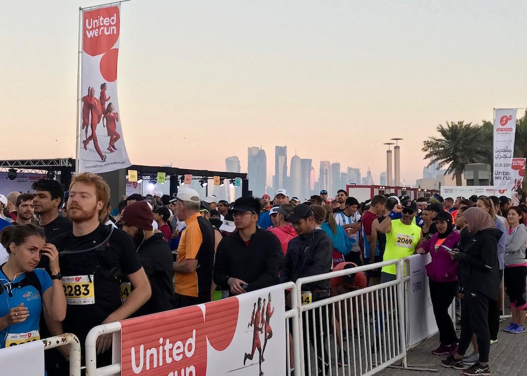 ooredomarathon - foto runningpost