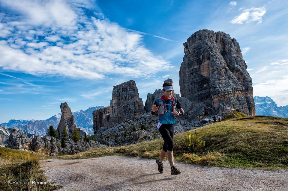 Delicious Trail Dolomiti 2017 - Foto Pierluigi Benini per Running Post