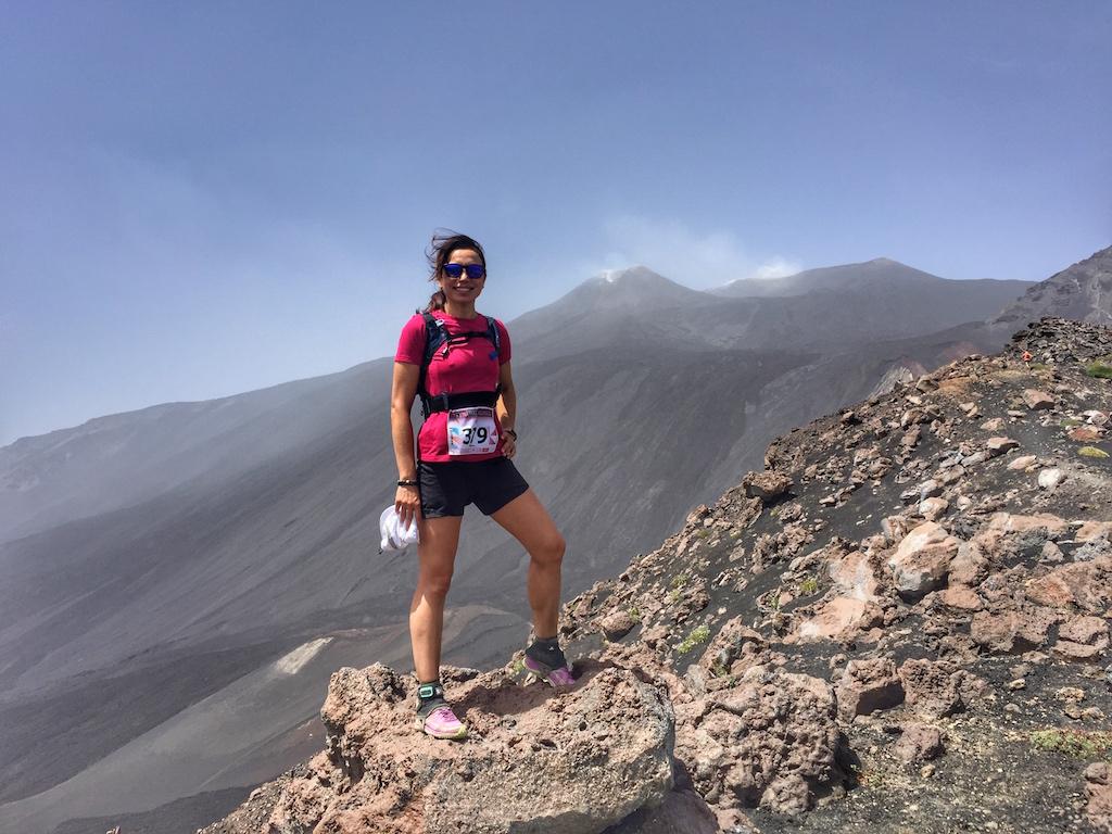 Etna Trail - Foto Running Post