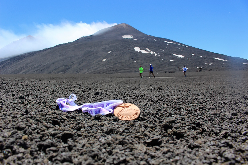 Super Maratona dell'Etna - Foto di irene Righetti per Running Post