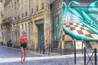 Brooks Levitate 2 - Foto Running Post www.runningpost.it