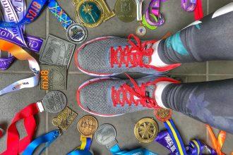 10 mezze maratone di primavera - Foto Running Post