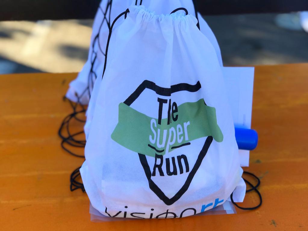 the super run 2019 by estro - www.runningpost.it