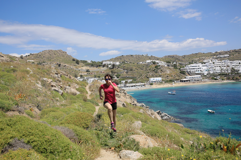 Mykonos - www.runningpost.it
