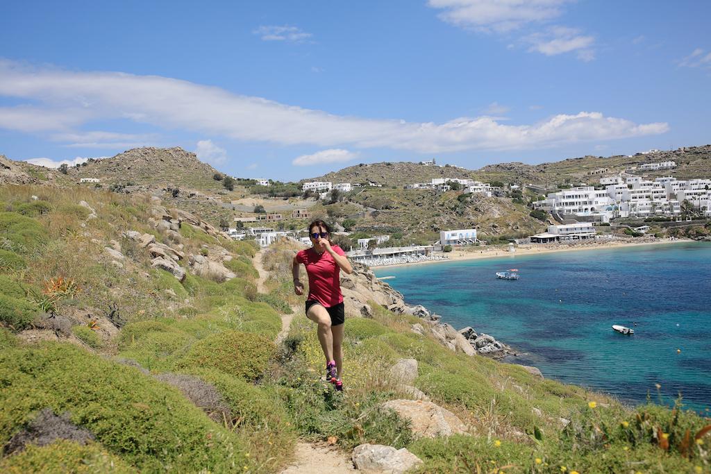 Mykonos - www.runningpost.it
