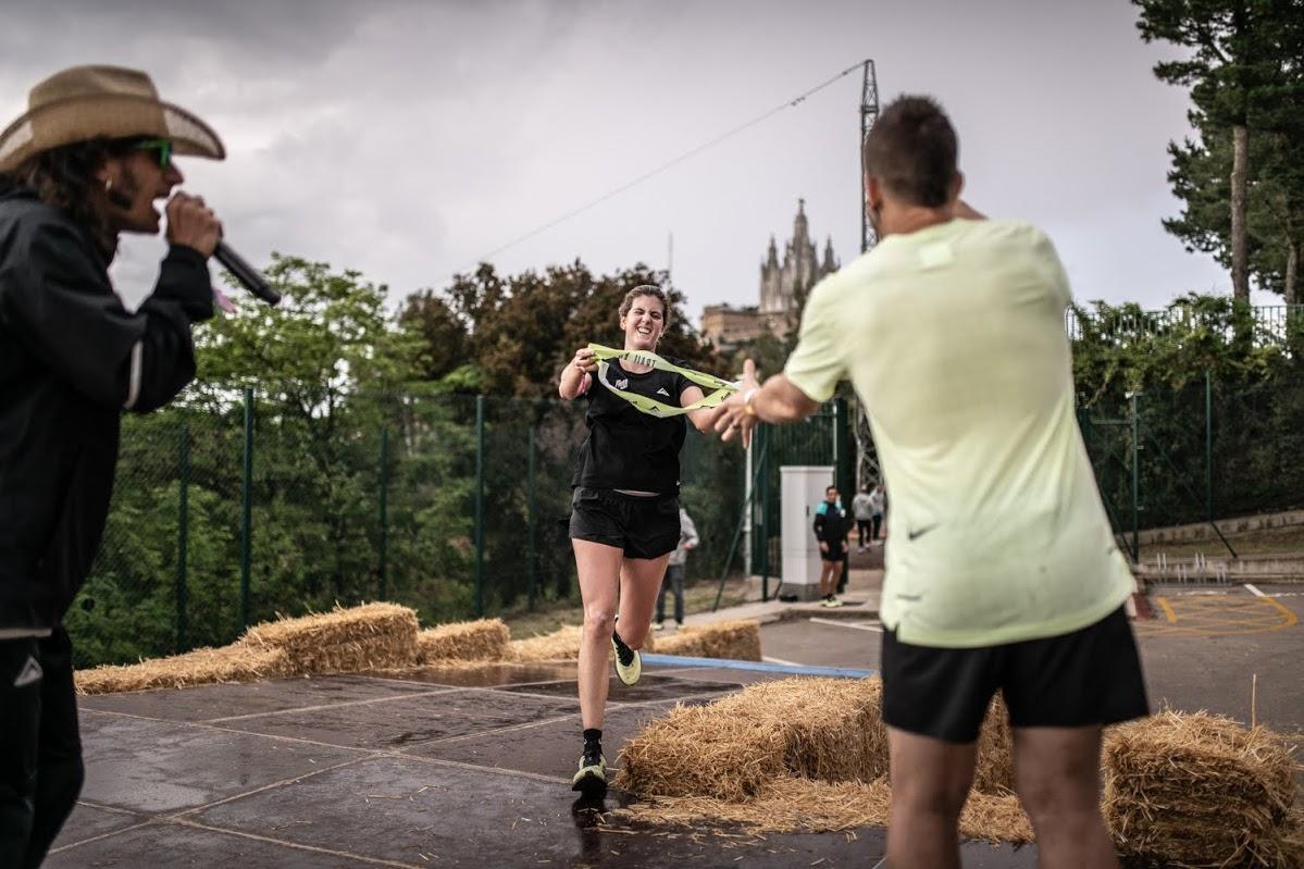 Nike Pegasus 36 trail - www.runningpost.it
