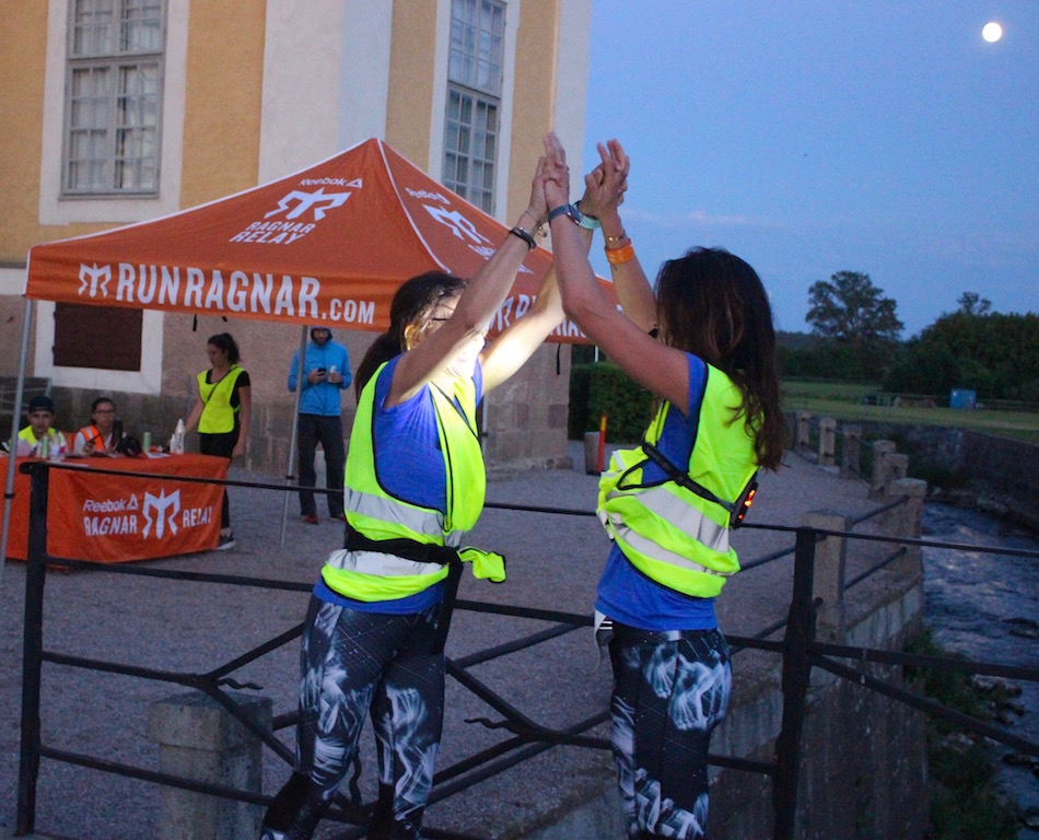 REEBOK RAGNAR REALY - WWW.RUNNINGPOST.IT